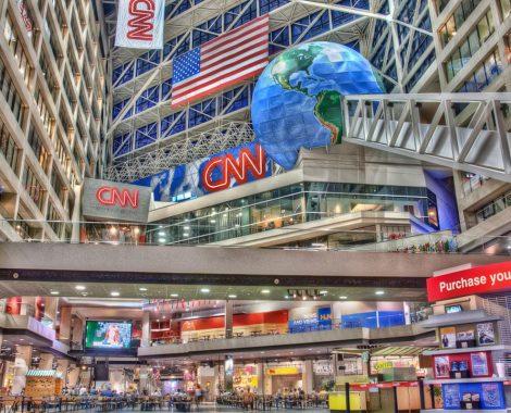 CNN-1.0